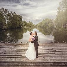 Wedding photographer Ajas Kulici (kulici). Photo of 06.10.2015