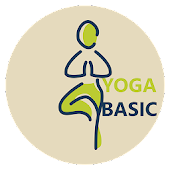 Yoga Basics For Life