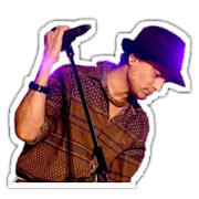 Zubeen Garg Stickers for Whatsapp -  WAStickerApps