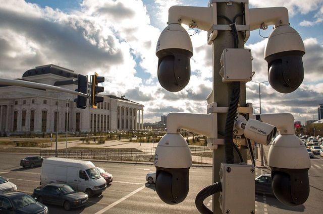 Как наше мышление влияет на показатели в области безопасности?