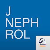 Journal of Nephrology