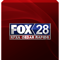 KFXA FOX28 icon