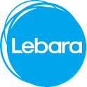Lebara APN Denmark icon