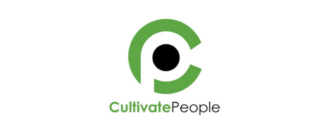 CultivatePeople logo
