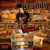 The Bakery (Preview)