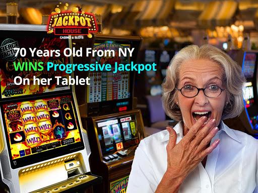 VVV Vegas Slots - free slots & casino games apkpoly screenshots 8