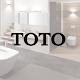 TOTO Product Information for PC-Windows 7,8,10 and Mac