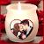 Love Photo Frames file APK Free for PC, smart TV Download