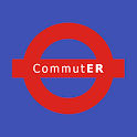 London Live Bus Arrivals icon