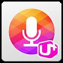 Uwa(유와) 핸즈프리 icon