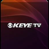 KEYE TV