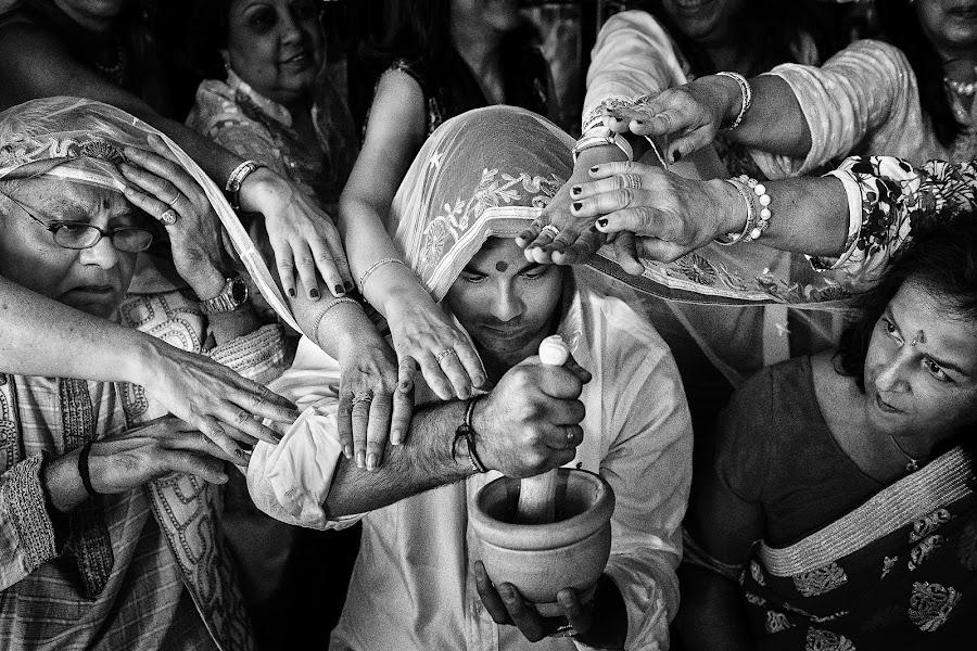 Wedding photographer Pedro Cabrera (pedrocabrera). Photo of 31.07.2014