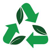 App Recycleday APK for Windows Phone