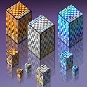 Chess Puzzle Master icon