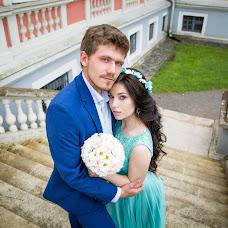 Wedding photographer Yuliya Rote (RoteJ). Photo of 10.09.2017