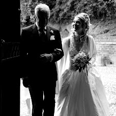 Wedding photographer Massimo Lauriola (lauriola). Photo of 23.01.2014