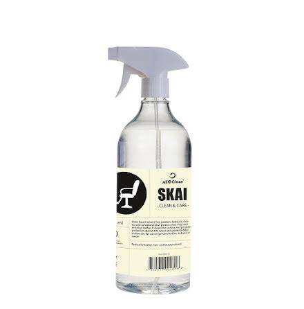 Skai clean & Care 1000ml
