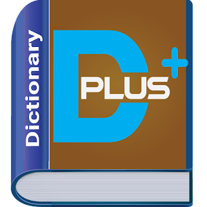 english dictionary download for windows 7