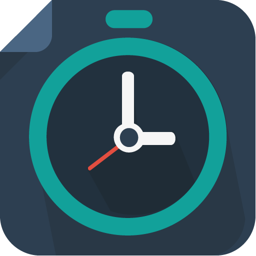 OnTime - Public transport app (apk) free download for Android/PC/Windows