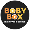 Best 10 Apps for Movie Reviews