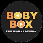 Bobby Movies & Reviews 1.1.1.01