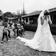 Wedding photographer Eduardo Bedran (bedran). Photo of 13.03.2014