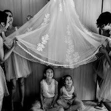 Wedding photographer Adrian Fluture (AdrianFluture). Photo of 13.07.2018