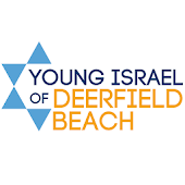 Young Israel Deerfield Beach