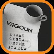 Virgoun Surat Cinta Starla Mp3