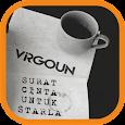 Virgoun Surat Cinta Starla Mp3 icon
