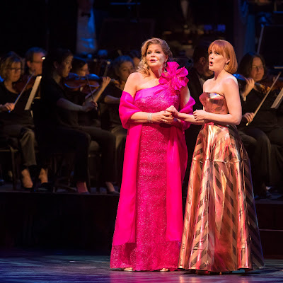 """Celebrating Bernstein in Chicago: """"How can one not be enchanted?"""""""