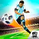 Stars League Soccer World Champion 2018 (game)