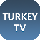 Turkey TV - Watch IPTV