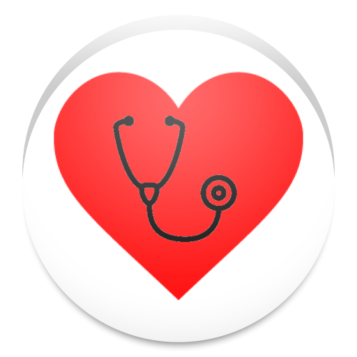 Cardiac diagnosis (heart rate, arrhythmia) for Android
