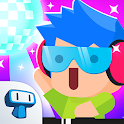 Epic Party Clicker: Idle Party icon