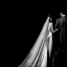 Fotógrafo de bodas Emanuelle Di Dio (emanuellephotos). Foto del 29.08.2017