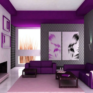 Painting Ideas For Rooms room painting ideas - android apps on google play