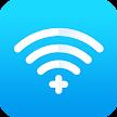 IVY WiFi Master APK