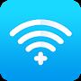 IVY WiFi Master
