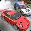 Police VS Crime Icon
