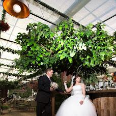Wedding photographer Irina Lomukhina (ChelSi). Photo of 26.06.2014