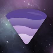 StatusBar Icon Mod for Samsung [Substratum]