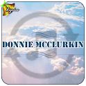 Donnie McClurkin Lyrics icon
