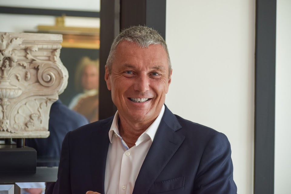 Jean-Christophe-Babin-CEO-of-Bvlgari-Interview-4