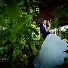 Wedding photographer Istam Obidov (Istam). Photo of 22.11.2017