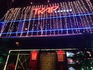 Trap Lounge photo 64