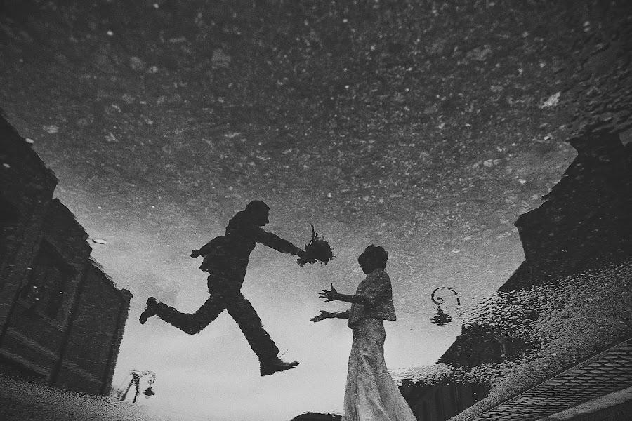 Wedding photographer Anton Blokhin (Totono). Photo of 20.05.2015