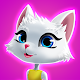 Kitty Kate Caring (app)