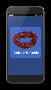 agwihus - Rudraksha benefits in telugu pdf