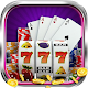 Lottery Free Money lotto Slots Game Machine (game)